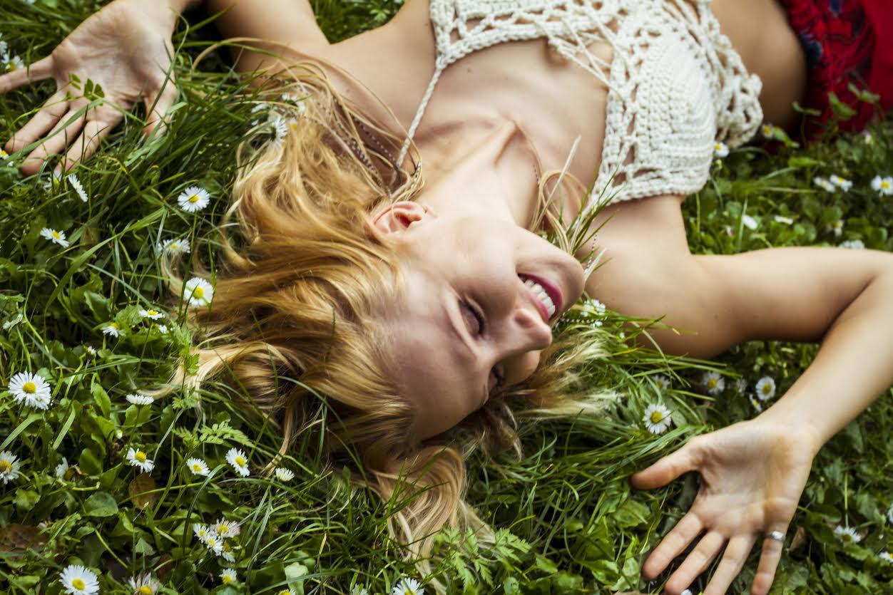 olivia-flowers