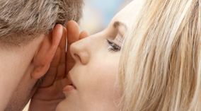 whispering_in_ear