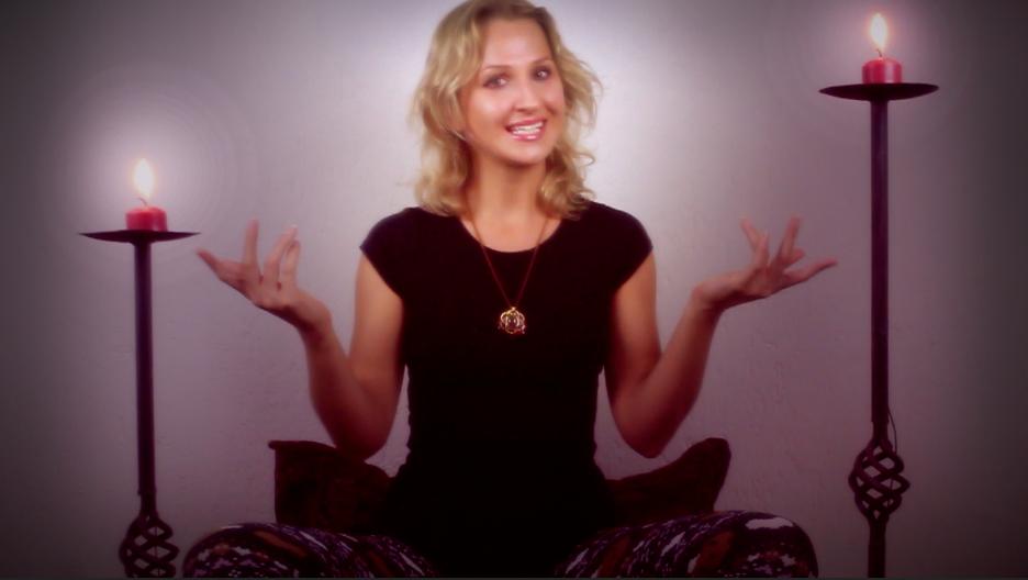 Best meditation for lucid dreaming or vivid dreams