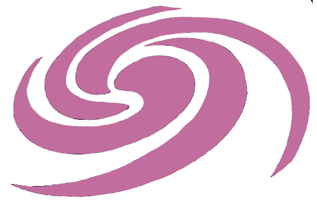 logoWEB5